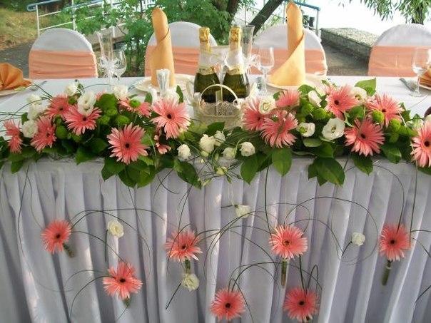 Идеи декора своими руками свадьба фото 399