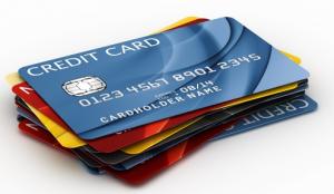 Смена фамилии в банковских картах после замужества
