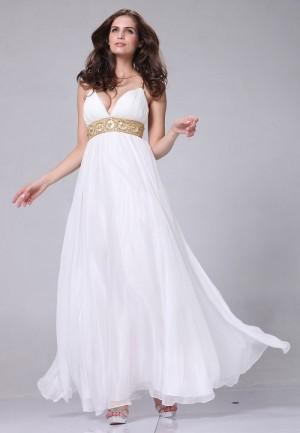 Свадебное платье для беременных  фото и модели 6a38c274f874d
