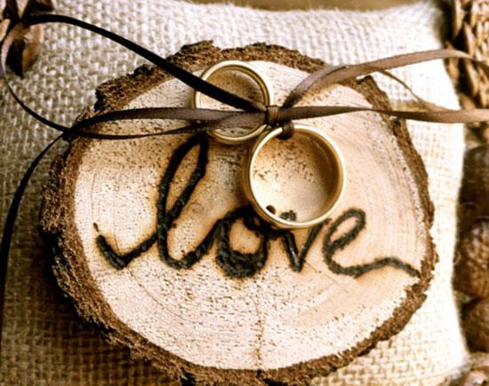 Что подарить на 5 летие свадьбы детям