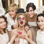 Таблички для фотосессии на свадьбу шаблоны скачать бесплатно