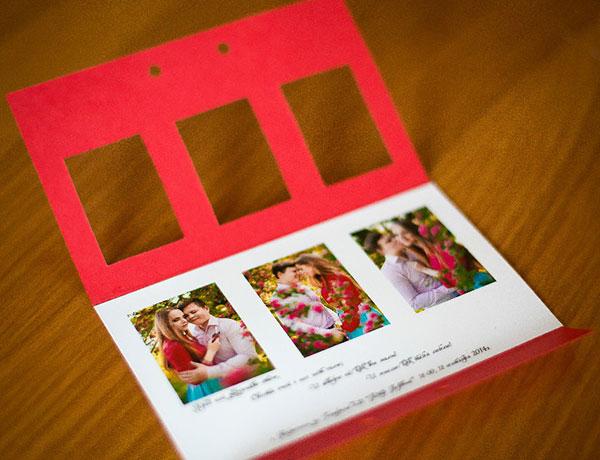приглашения на свадьбу картинки