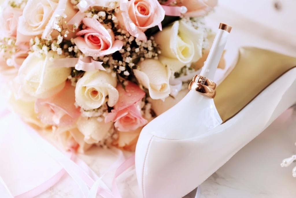Лет свадьбы