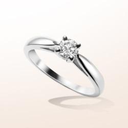 ring1402photo