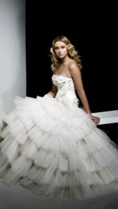 16723_не_пышные_свадебные_платья