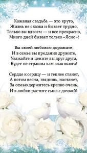 pozdravleniya-s-godovshinoy-svadby-3-goda-ot-gostey