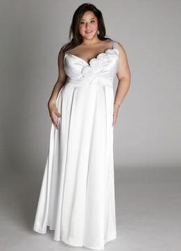 свадебное-платье-для-пышной-невесты