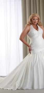 свадебные-платья-для-полных-14