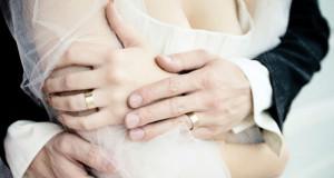 Свадьба в високосный год 2016: за и против