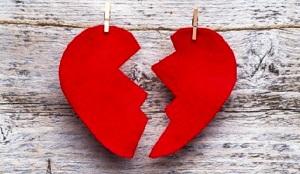 Выбирайте конкурсы на тему любви