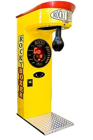 Автомат на конкурс на свадьбу