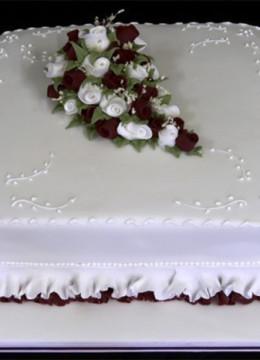738-svadebnyy-odnoyarusnyy-tort