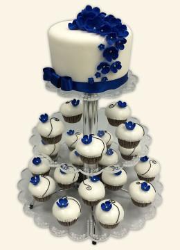 cupcakes-003-tort-cupcakes