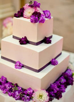 purpulewedding-2