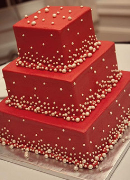 red-wedding-cake-01