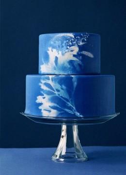 siniy-svadebnyi-tort-1