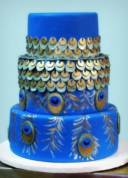 siniy-svadebnyi-tort-3