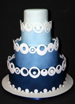 siniy-svadebnyi-tort-4