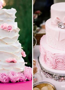 svadebnyj-tort-i-sladosti-v-rozovom-cvete-5