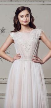 dress_page_—0561