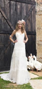 svadba-provence-19