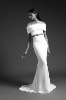 cushnie-bridal-wedding-dresses-fall-2019-004