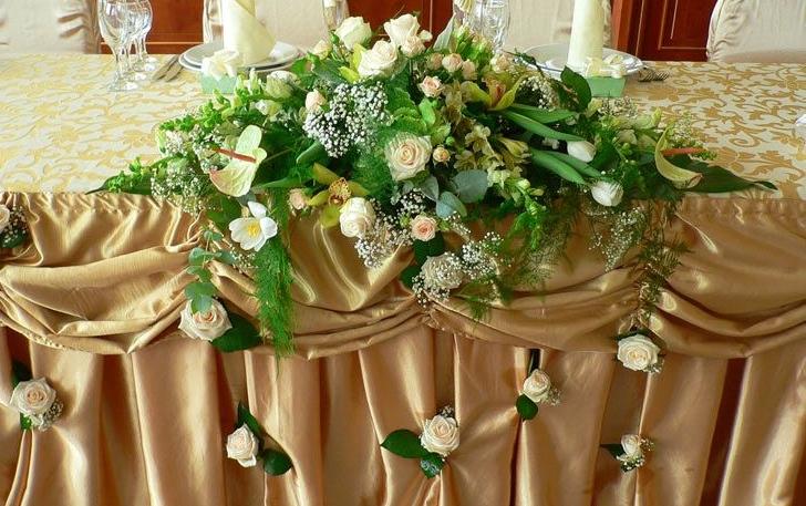 цветочная-свадьба