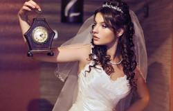 Свадебная-прическа-с-фатой