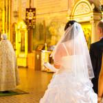 Кому нельзя венчаться