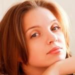 Ольга Ковалевская - свадебный регистратор