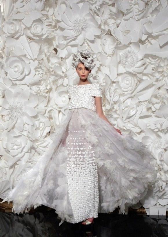 свадебные платья-трансформеры
