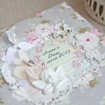 приглашения на свадьбу текст