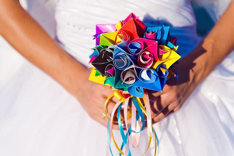 2 года свадьбы какая свадьба что дарить
