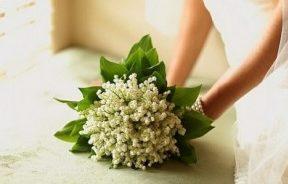 юбилеи свадеб по годам