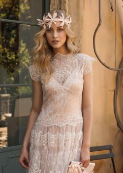 Свадебное-платье-рустик