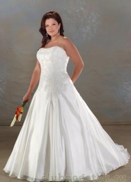 Свадебные-платья-для-полных-1808