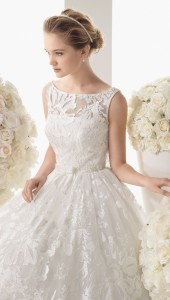 ball-gown-tank-top-lace-ivory-wedding-dress-h1rc0373-c