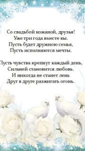 pozdravleniya-s-godovshinoy-svadby-3-goda-ot-gostey1