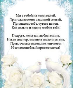 pozdravleniya-s-godovshinoy-svadby-zhene