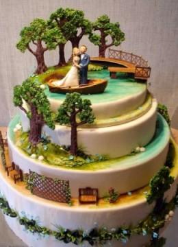 1288802434_wedding_cakes_12