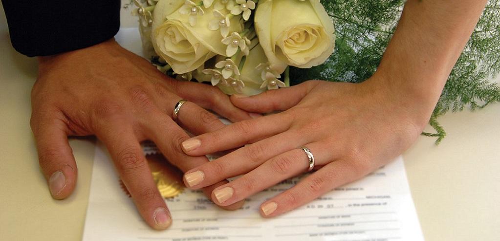 Стоимость брачного договора у нотариуса