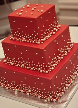 red-wedding-cake-01