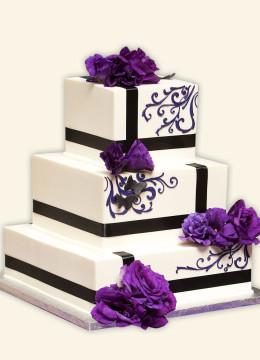 wedding-cat-56-tort-fioletovyi