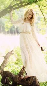 svadebnoe-plate-v-stile-rustik-56