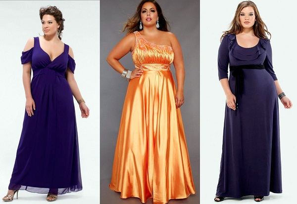 1348485046_dress-for-mother-2