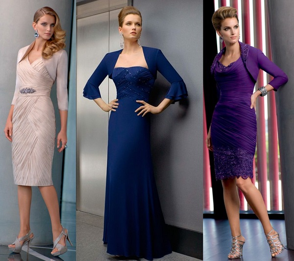 1348485069_dress-for-mother-5