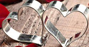 8 лет свадьбы: какая свадьба, что дарят
