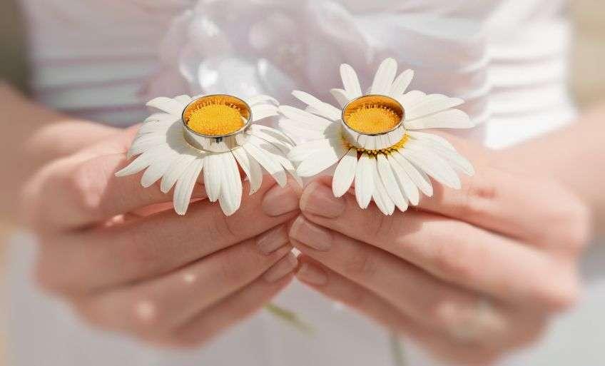 9 лет - какая свадьба?