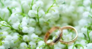 13 лет - какая свадьба?