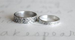 12 лет - какая свадьба?